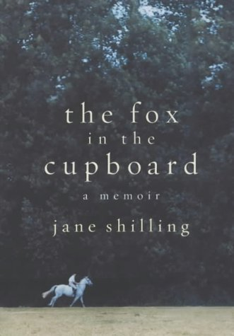 9780670912919: The Fox In The Cupboard: A Memoir