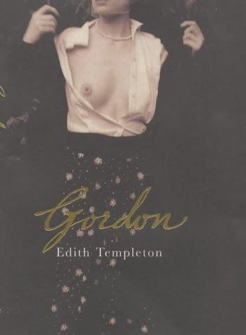 9780670913909: Templeton, E: Gordon