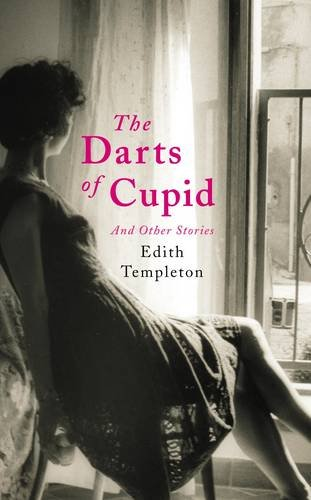 9780670913916: The Darts of Cupid: And Other Stories