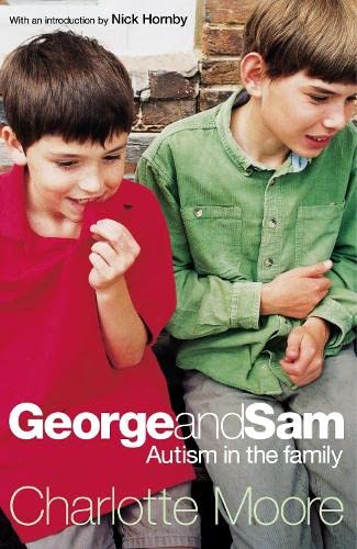 9780670914418: George and Sam: Autism in the Family