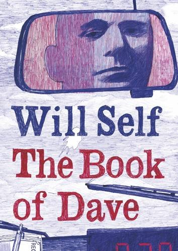 9780670914432: The Book of Dave