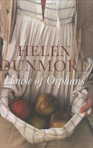 9780670914517: House of Orphans