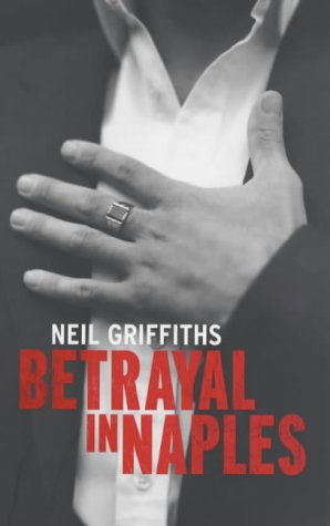 9780670914609: Betrayal in Naples