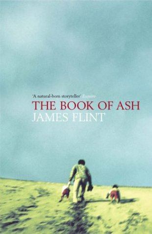 9780670914920: The Book of Ash