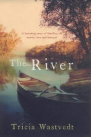 9780670915002: The River