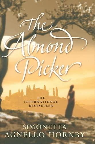 9780670915392: The Almond Picker