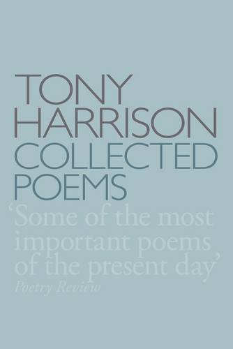 9780670915910: Collected Poems