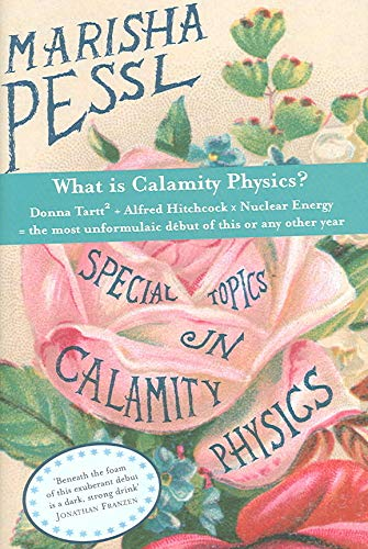 9780670916078: Special topics in calamity physics