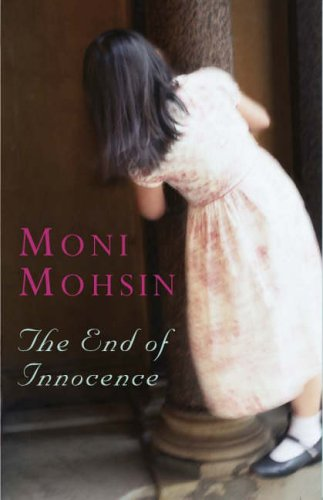 9780670916269: The End of Innocence