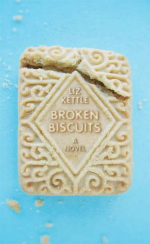 9780670916276: Broken Biscuits