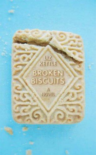 9780670916276: Broken Biscuits