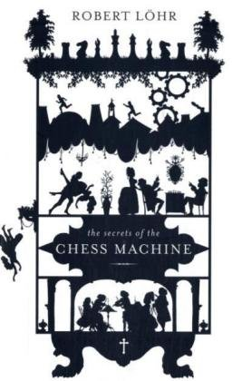 9780670916368: The Secrets of the Chess Machine