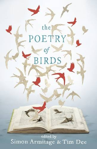 9780670916412: The Poetry of Birds