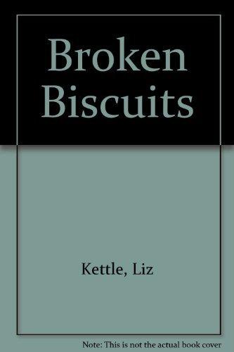 9780670916450: Broken Biscuits