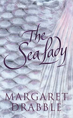 9780670916504: The Sea Lady