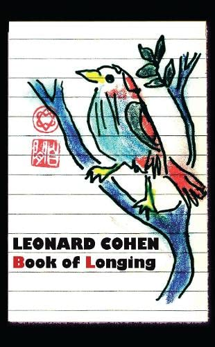 9780670916542: The Book of Longing