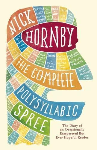 9780670916665: The Complete Polysyllabic Spree