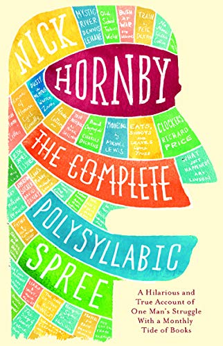 9780670916726: The Complete Polysyllabic Spree