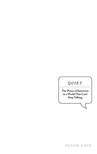 9780670916757: Quiet: The power of introverts in a world that can't stop talking
