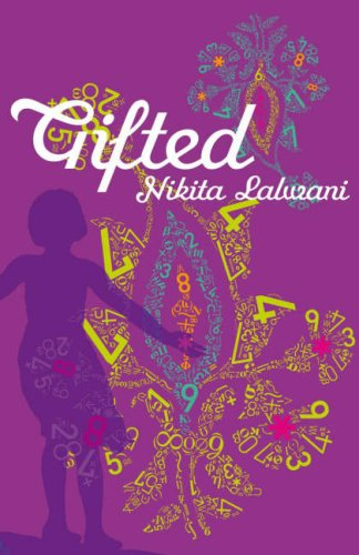 9780670917075: Gifted