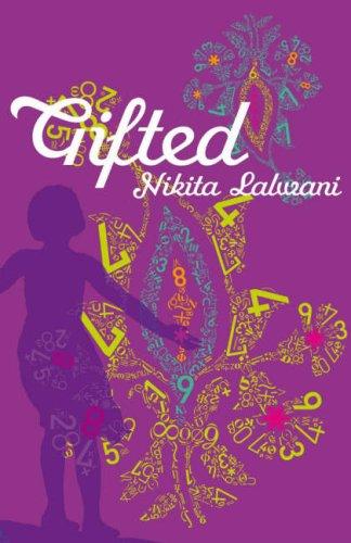 Gifted (SIGNED): LALWANI, Nikita
