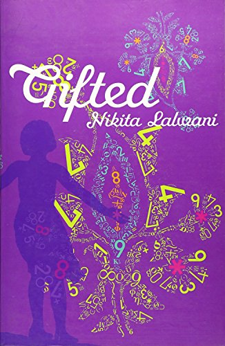 9780670917136: Gifted