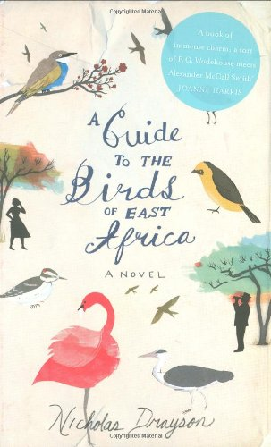 9780670917570: Guide to the Birds of East Africa