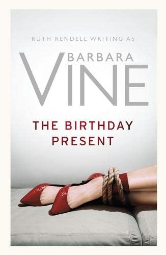9780670917624: The Birthday Present