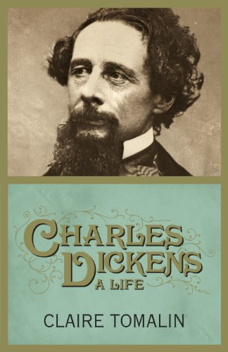 9780670917679: Charles Dickens: A Life