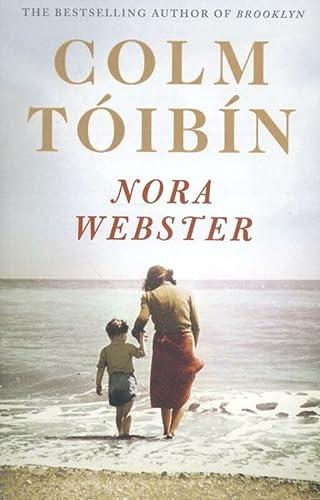 9780670918157: Nora Webster - Format C