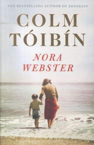 9780670918157: Nora Webster