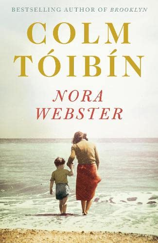 9780670918157: Nora Webster