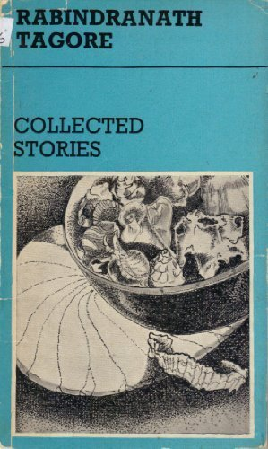 9780670918331: Collected Stories: v. 1