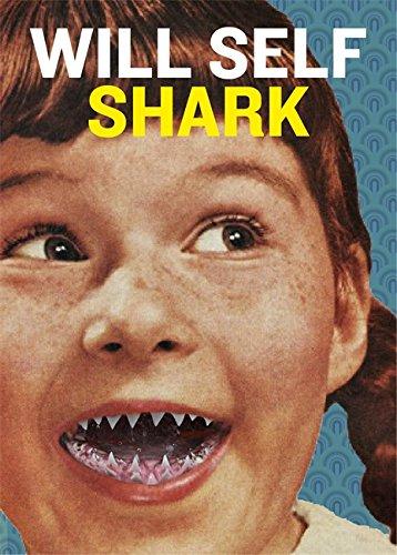 Shark: Will Self