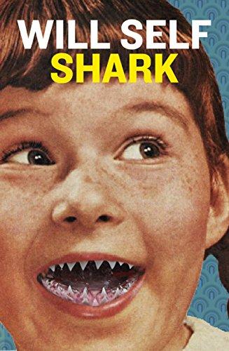 9780670918584: Shark