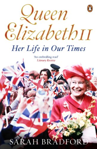 9780670919123: Queen Elizabeth II: Her Life In Our Times