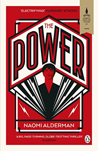 9780670919963: The Power: WINNER OF THE WOMEN'S PRIZE FOR FICTION