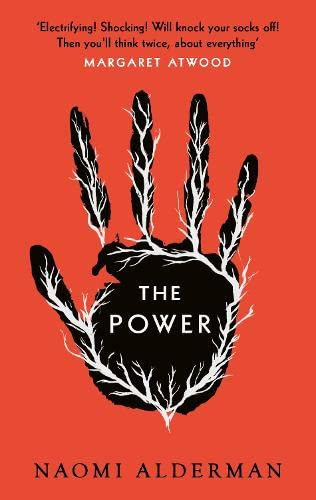 9780670919987: The Power: WINNER OF THE 2017 BAILEYS WOMEN'S PRIZE FOR FICTION