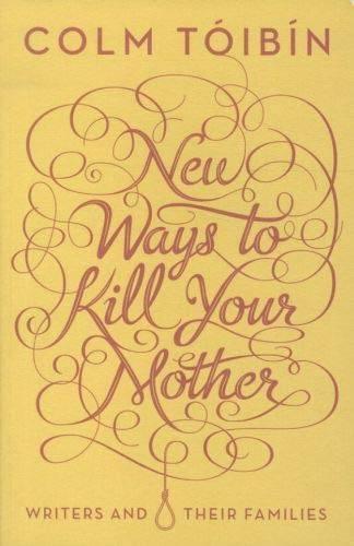 9780670920358: New Ways to Kill Your Mother
