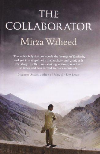9780670920525: The Collaborator