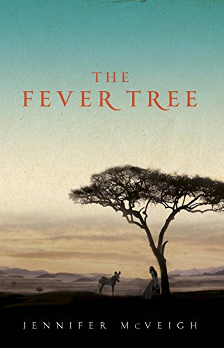 9780670920891: The Fever Tree