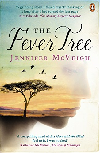 9780670920907: The Fever Tree
