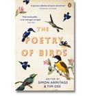9780670921430: The Poetry of Birds