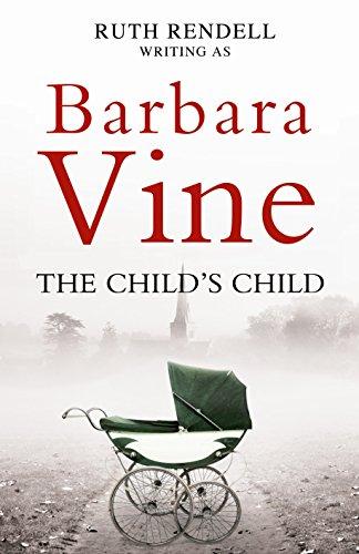 9780670922215: Child'S Child, the