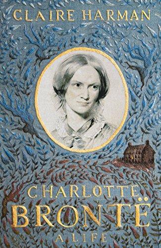 9780670922277: Charlotte Bronte Biography