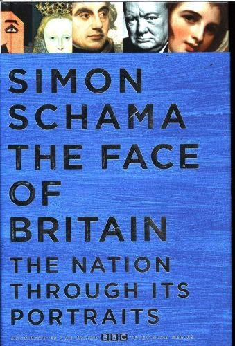 9780670922291: The Face Of Britain