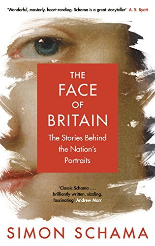 9780670922307: The Face of Britain: The Nation through Its Portraits