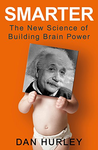 9780670922741: Smarter: The New Science of Building Brain Power