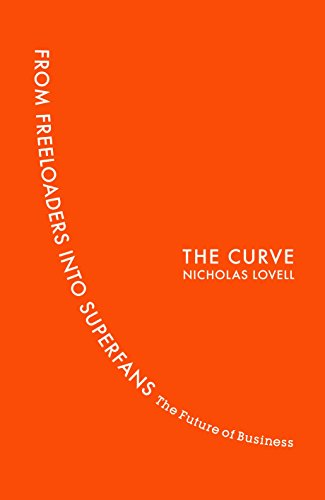9780670923205: The Curve