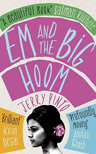 9780670923588: Em and the Big Hoom